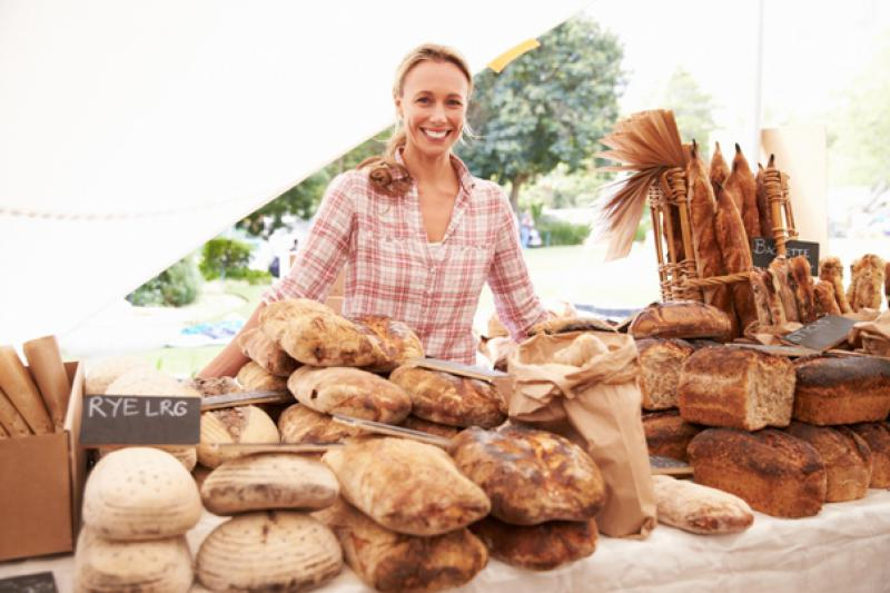 Annual Food & Drink Events & Markets to visit in South Devon