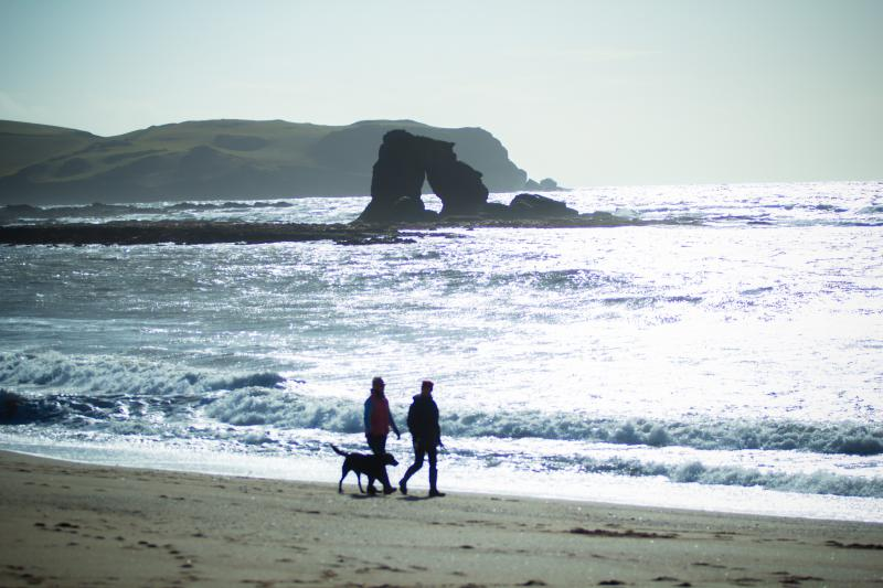 Six reasons to visit Thurlestone & South Devon this October.