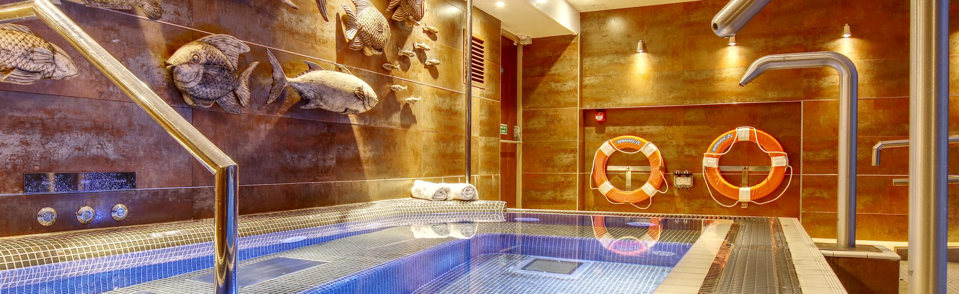 Spa Days In Salcombe Devon Spa Breaks Thurlestone Hotel